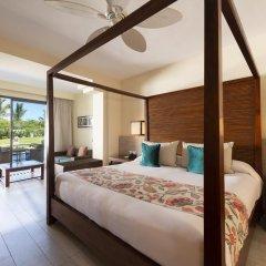 Отель Catalonia Punta Cana - All Inclusive комната для гостей фото 5