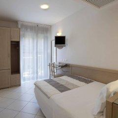 Hotel Gala комната для гостей фото 5