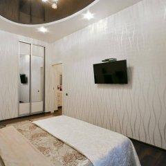 Гостиница Natali Беларусь, Минск - отзывы, цены и фото номеров - забронировать гостиницу Natali онлайн комната для гостей фото 4