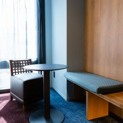 Отель The Royal Park Canvas - Ginza 8 Япония, Токио - отзывы, цены и фото номеров - забронировать отель The Royal Park Canvas - Ginza 8 онлайн