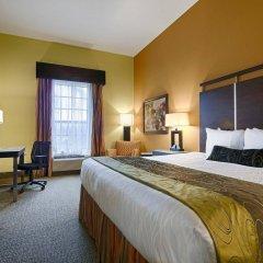 Отель Best Western Plus Manatee комната для гостей фото 3