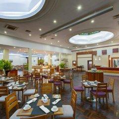 Отель Sokha Beach Resort Камбоджа, Сиануквиль - отзывы, цены и фото номеров - забронировать отель Sokha Beach Resort онлайн питание