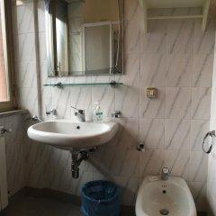 Отель Casa Nostra Signora ванная