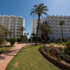 Отель Eix Lagotel фото 2