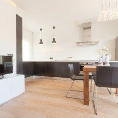 Отель Home Club Lagasca VIII Испания, Мадрид - отзывы, цены и фото номеров - забронировать отель Home Club Lagasca VIII онлайн комната для гостей