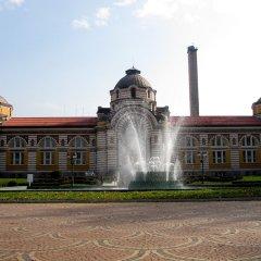 Отель Sveta Sofia Болгария, София - 2 отзыва об отеле, цены и фото номеров - забронировать отель Sveta Sofia онлайн фото 3
