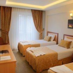 Martinenz Hotel Турция, Стамбул - - забронировать отель Martinenz Hotel, цены и фото номеров