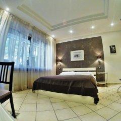 Отель Tre R Италия, Рим - отзывы, цены и фото номеров - забронировать отель Tre R онлайн комната для гостей фото 2