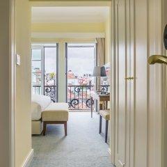 Отель Infante Sagres Португалия, Порту - отзывы, цены и фото номеров - забронировать отель Infante Sagres онлайн фото 4