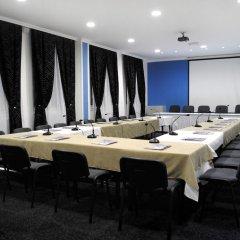 Отель Belgrade City Hotel Сербия, Белград - 6 отзывов об отеле, цены и фото номеров - забронировать отель Belgrade City Hotel онлайн помещение для мероприятий фото 2