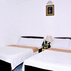 Отель Tuyet Mai 2 Hotel Вьетнам, Нячанг - отзывы, цены и фото номеров - забронировать отель Tuyet Mai 2 Hotel онлайн комната для гостей