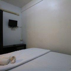 Отель Bann Bunga удобства в номере