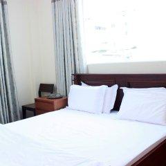 Отель Sunny Guest House комната для гостей