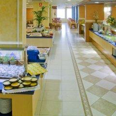 Hotel Montemar Maritim развлечения
