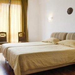 Отель Arethusa Hotel Греция, Афины - 13 отзывов об отеле, цены и фото номеров - забронировать отель Arethusa Hotel онлайн комната для гостей фото 4