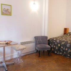 Отель Ophelia комната для гостей фото 4