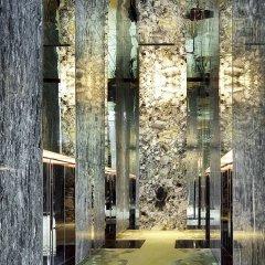 Отель PARKROYAL on Pickering Сингапур, Сингапур - 3 отзыва об отеле, цены и фото номеров - забронировать отель PARKROYAL on Pickering онлайн фото 11