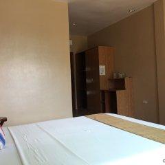 Отель East Coast White Sand Resort Филиппины, Анда - отзывы, цены и фото номеров - забронировать отель East Coast White Sand Resort онлайн удобства в номере
