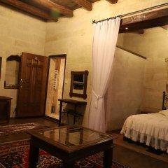 Goreme Suites Турция, Гёреме - отзывы, цены и фото номеров - забронировать отель Goreme Suites онлайн комната для гостей фото 6