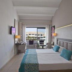 Отель FERGUS Style Bahamas комната для гостей фото 5
