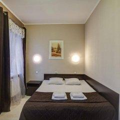 Mark Inn Hotel комната для гостей фото 4