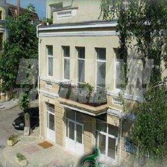 Old Town Hotel Видин балкон