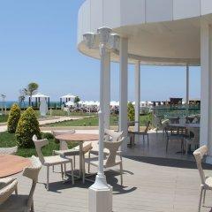 Sentido Gold Island Hotel гостиничный бар