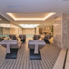 Piya Sport Hotel Турция, Стамбул - отзывы, цены и фото номеров - забронировать отель Piya Sport Hotel онлайн гостиничный бар