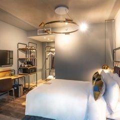 Отель Breeze Amsterdam Нидерланды, Амстердам - отзывы, цены и фото номеров - забронировать отель Breeze Amsterdam онлайн развлечения