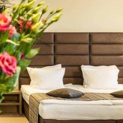 Отель Perelik Hotel Болгария, Пампорово - отзывы, цены и фото номеров - забронировать отель Perelik Hotel онлайн комната для гостей фото 3