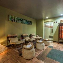 Отель NH Cali Royal Колумбия, Кали - отзывы, цены и фото номеров - забронировать отель NH Cali Royal онлайн развлечения