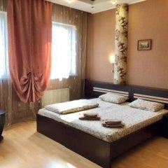 Hotel Miami Харьков комната для гостей фото 5