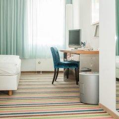 Mercure Hotel Art Leipzig удобства в номере