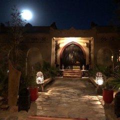 Отель Takojt Марокко, Мерзуга - отзывы, цены и фото номеров - забронировать отель Takojt онлайн фото 3