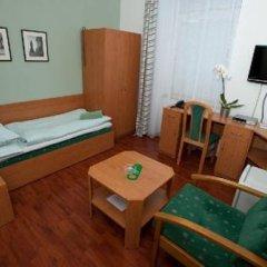 Отель Penzion a Restaurace Stará Roudná Чехия, Пльзень - отзывы, цены и фото номеров - забронировать отель Penzion a Restaurace Stará Roudná онлайн детские мероприятия