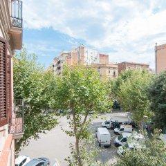Отель Sant Antoni Market Барселона фото 4