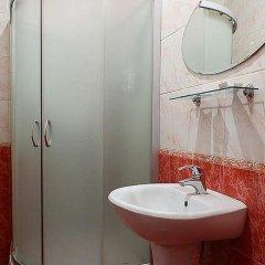 Мини-Отель Сиеста ванная