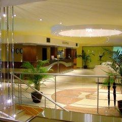 Отель Ustra Болгария, Карджали - отзывы, цены и фото номеров - забронировать отель Ustra онлайн интерьер отеля