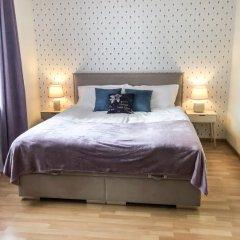 Отель W Starym Sadzie Польша, Вроцлав - отзывы, цены и фото номеров - забронировать отель W Starym Sadzie онлайн комната для гостей фото 3