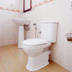 Отель Star Holiday Resort Хиккадува ванная фото 2