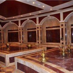The Club Golden 5 Hotel & Resort фото 2