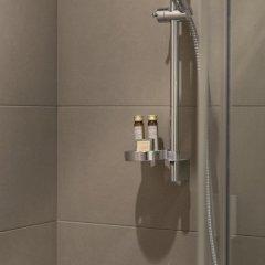 Отель Corona Rodier ванная фото 2