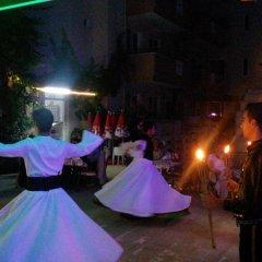 Family Apart Турция, Мармарис - 3 отзыва об отеле, цены и фото номеров - забронировать отель Family Apart онлайн помещение для мероприятий фото 2