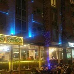 Kleopatra Aytur Apart Hotel Турция, Аланья - отзывы, цены и фото номеров - забронировать отель Kleopatra Aytur Apart Hotel онлайн фото 7