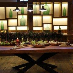 Museum Hotel Orbeliani Тбилиси помещение для мероприятий фото 2