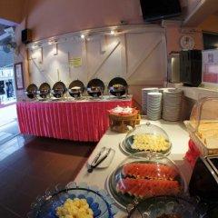 Отель Sawasdee Sunshine фото 7