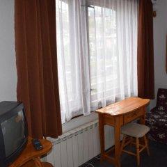 Отель Phoenix Family Hotel Болгария, Чепеларе - отзывы, цены и фото номеров - забронировать отель Phoenix Family Hotel онлайн фото 2