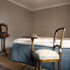 Fretheim Hotel спа фото 3
