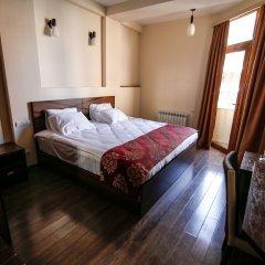 Отель Hills Hotel Грузия, Тбилиси - отзывы, цены и фото номеров - забронировать отель Hills Hotel онлайн комната для гостей фото 5