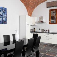 Отель San Ruffino Resort Италия, Лари - отзывы, цены и фото номеров - забронировать отель San Ruffino Resort онлайн в номере фото 2